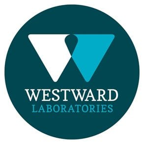 Westward Laboratories